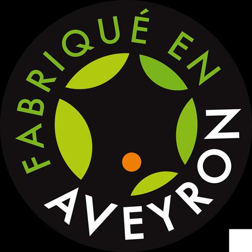 La marque Fabriqué en Aveyron