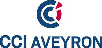 CCI Aveyron