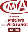Chambre de Métiers et de l'Artisanat de l'Aveyron