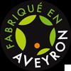 Fabriqué en Aveyron