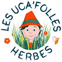 LES UCA'FOLLES HERBES