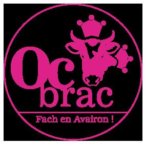 GAEC D'OC BRAC – Elevage bovins