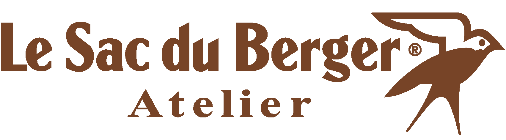 LE SAC DU BERGER – Maroquinerie