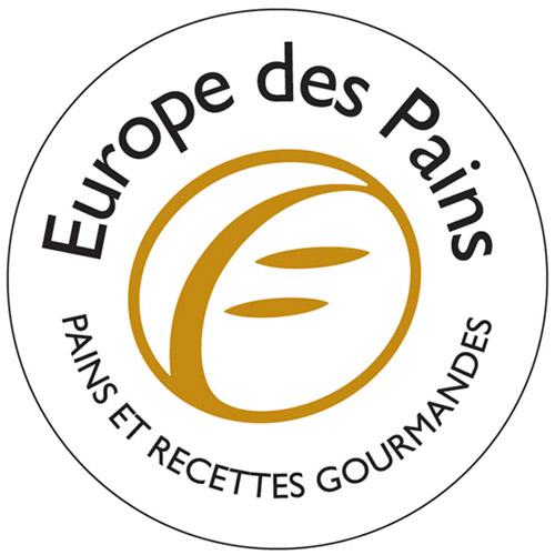 EUROPE DES PAINS SA – Boulangerie industrielle