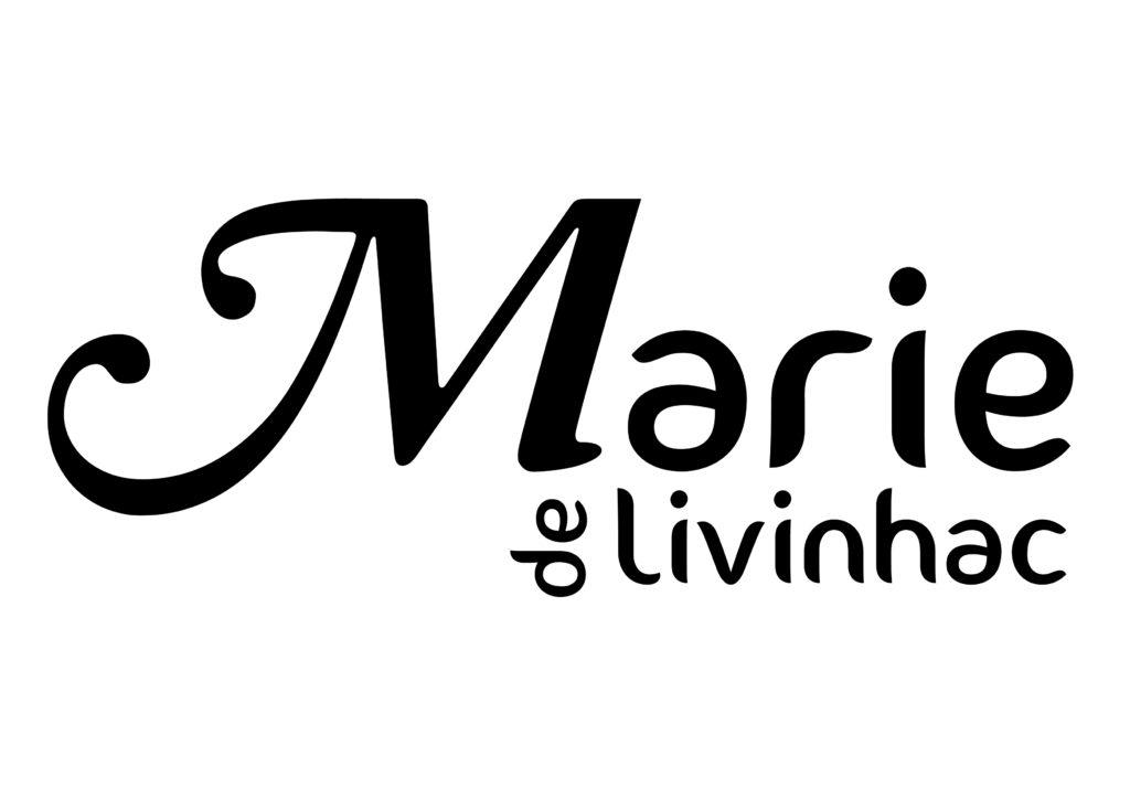 Marie De Livinhac Plats Cuisines Fabrique En Aveyron