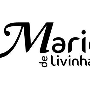 MARIE DE LIVINHAC – Plats cuisinés